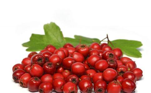 秋季水果 孕妇 减肥 胃溃疡