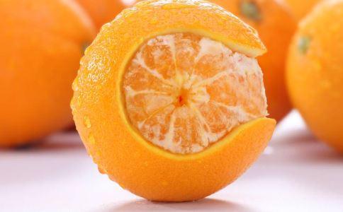 秋季水果 吃水果的禁忌 水果的养生作用