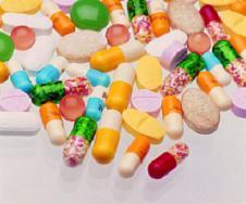 如何为孩子选择止咳药