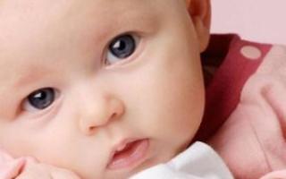 有助于宝宝睡得更香的食物_1-3岁饮食_育儿_99健康网