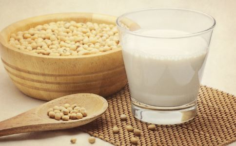 吃粗粮的好处 哪些人不宜吃粗粮 健康饮食