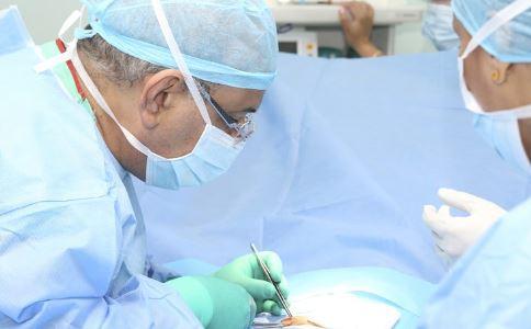 骨折 手术 治疗 手法复位