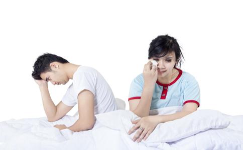 夫妻吵架 越炒越爱 如何吵架