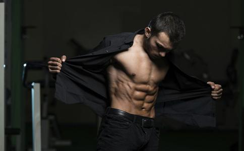 性健康 男性性健康 追求健康