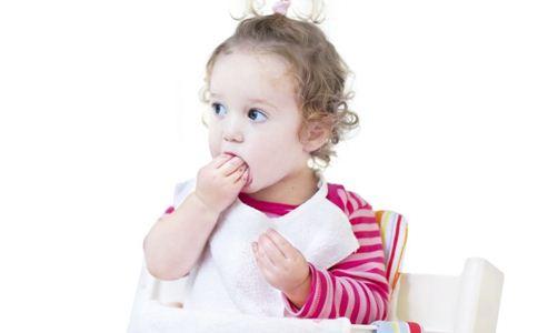 移植 胚胎数 试管婴儿