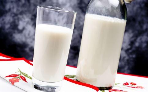 酸奶 误区 牛奶 营养
