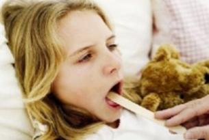 如何才能彻底根除儿童哮喘
