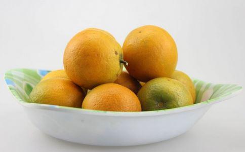 宝宝发烧的必备良药-金橘汁_小儿感冒_儿科_9