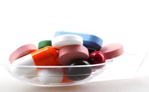 脊髓炎 治疗 护理 药物 激素