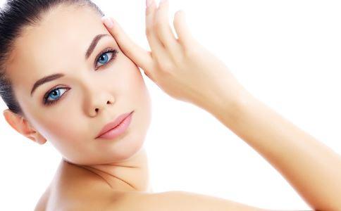 减肥后皮肤松弛 减肥皱纹多 减肥后保养