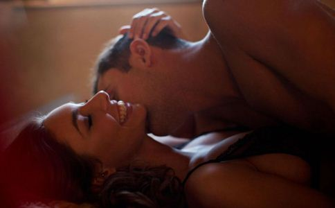 慢性肾炎患者 慢性肾炎可以性爱吗 慢性肾炎的治疗