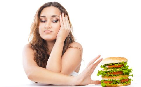 女性 腰粗 子宫癌 癌症 诱因
