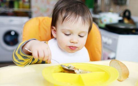 秋季腹泻 腹泻 婴幼儿腹泻