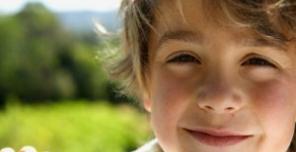 为何男孩易患血友病?