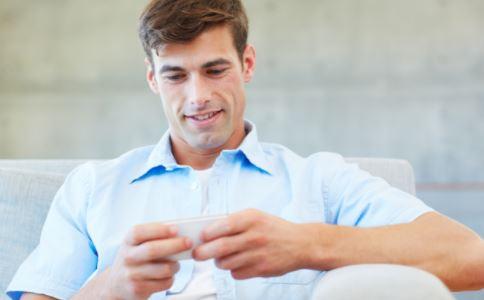 男性不射精症 男性保健妙法 男科疾病