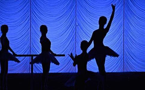 芭蕾分类 芭蕾类别 芭蕾的种类