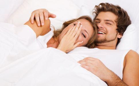 男性生殖健康 男科疾病 生殖保健