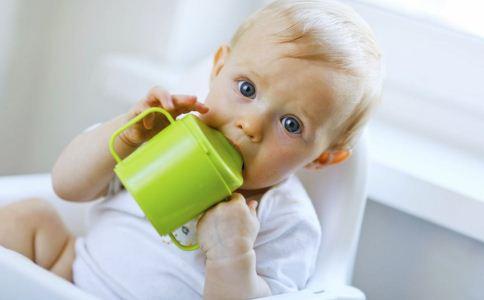 宝宝脾胃不好如何调理 宝宝脾胃不好怎么办 脾胃不好吃什么好