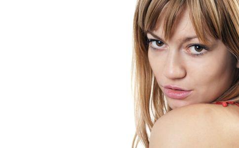 眼袋 水肿眼袋 消水肿食物 镭射去眼袋