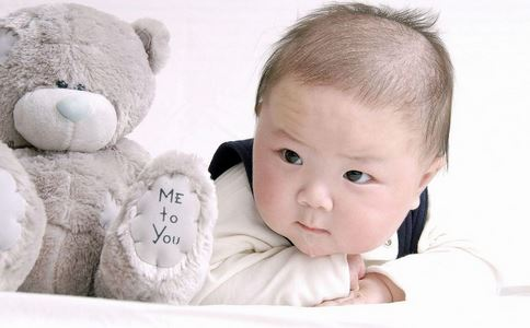 小儿便秘护理 护理常见的三种方法 小儿护理常见的三方