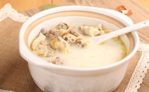 冬季如何补肾 补肾吃什么好 冬季滋补的食物