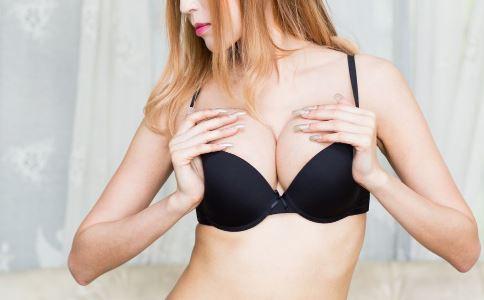 如何清洗保養胸部 胸部清洗 胸部保養