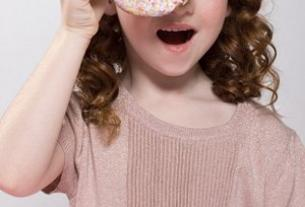 牙周病治疗的最佳年龄是3―6岁