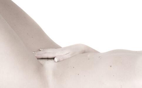 处女膜 处女膜修复手术 处女膜修复注意事项