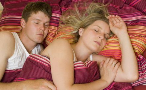 国产男人性爱网站_50岁的女人每天和多个男人做爱身体会有撒变化