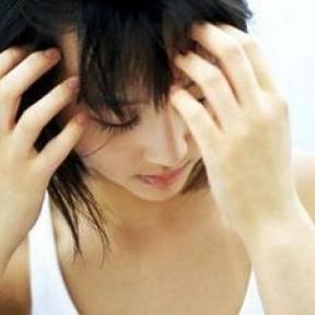 产后抑郁症的三大分类