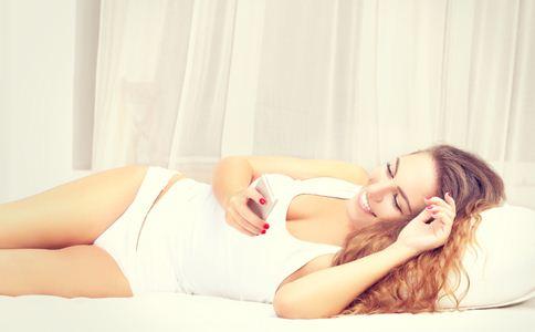 女性月经不调怎么办 月经不调的原因 女性月经不调