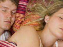 女人房事拒绝频繁过度