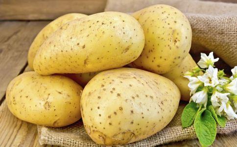 有毒蔬菜 哪些蔬菜有毒 家常菜也有毒吗