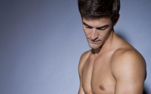 男性性欲 性欲低下 阳痿怎么办