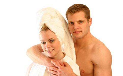 夫妻性生活 夫妻性保健 夫妻房事技巧