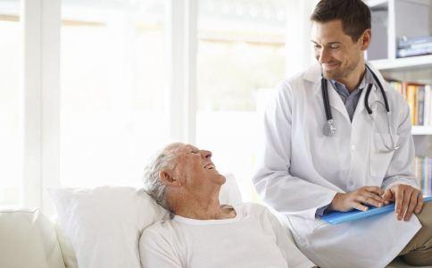 癌症早期信号 癌症早期表现 癌症症状