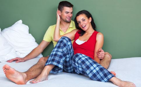 自慰过度 频繁遗精 频繁遗精怎么办 男科疾病