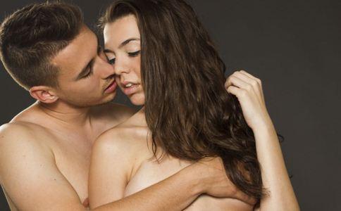 女人私处保养 房事后私处保养 夫妻性生活