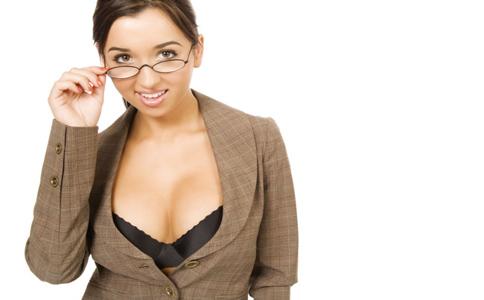 網絡美女 如何豐胸美胸 豐胸方法