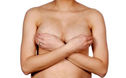 女人胸部大小 胸部性欲 胸部大小與性欲