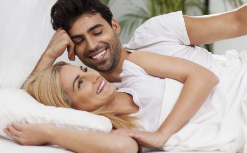 性欲低下 性欲减退 男科疾病 性功能障碍 射精障碍