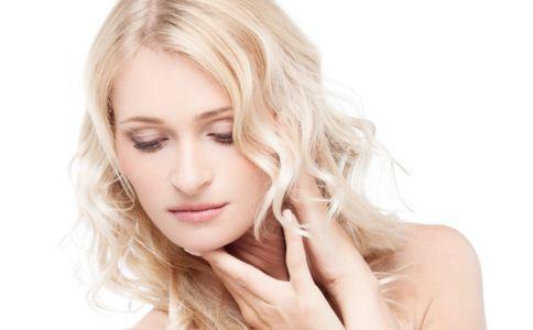 预防 颈椎病 颈椎操 运动