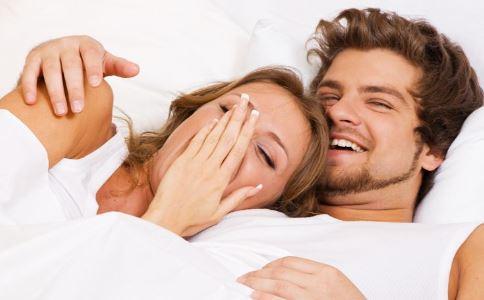 性交疼痛 性交障礙 性功能障礙 男科疾病