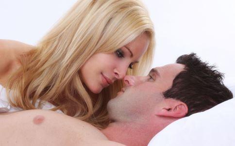 性交障礙 性功能障礙 男科疾病 男性健康