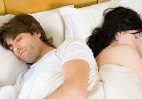 当性生活遇上附睾炎该怎么办