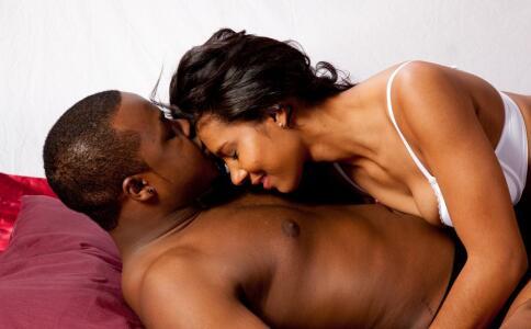 阴蒂整形 女性生殖整形 私处整形