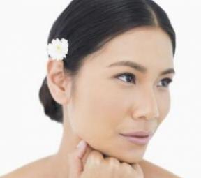 做面部拉皮除皱时应注意什么?