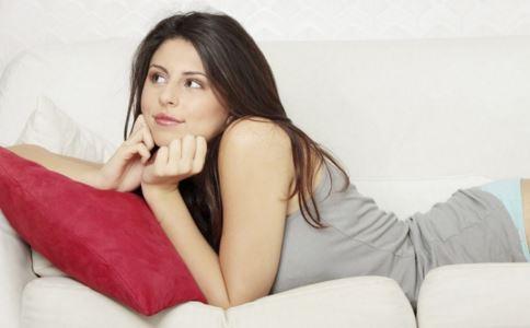 女人吃什么美容养颜 女人美容养颜 美容养颜 吃醋的好处