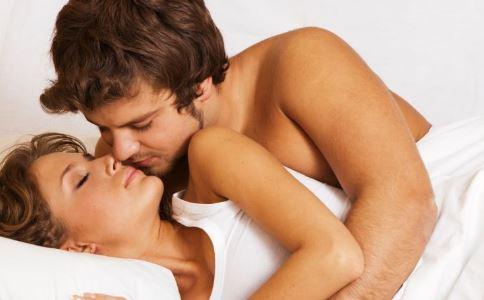 洞房花燭夜 新婚初夜 性交昏厥 性功能障礙