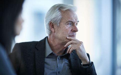 老人长寿 老人长寿的秘诀 老人如何长寿